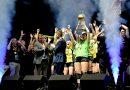 Oostende en Roeselare winnen spannende bekerfinale