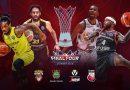 BASKETBALL CHAMPIONS LEAGUE FINAL FOUR