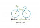 De zesde editie van de BeNe Ladies Tour (WE 2.1)