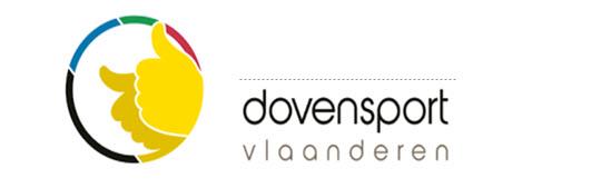 Open Vlaamse Doven sportdag