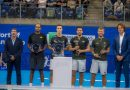 Murray schrijft European Open bij op palmares na zinderende final