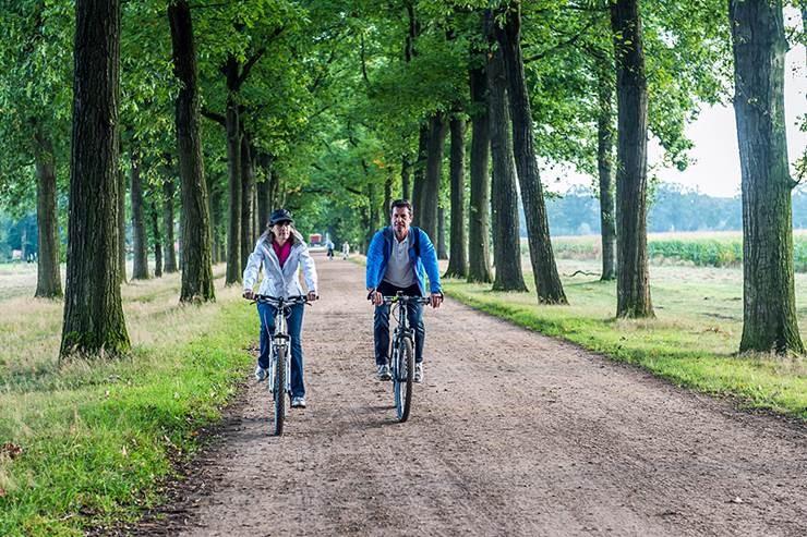 fotorechten (te gebruiken voor artikel en website) Mie de Backer Toeris Provincie Antwerpen