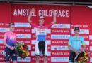 Nieuwe datum voor Amstel Gold Race – Gent Wevelgem 11 oktober 2020 – Flanders Classic