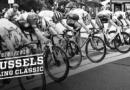 Mooi deelnemersveld verwacht in Brussels Cycling Classic