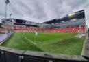 De Derby van Antwerpen