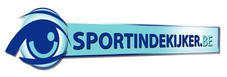 Magazine Sportindekijker.be februari 2021
