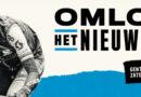 Omloop Het Nieuwsblad 2021 update
