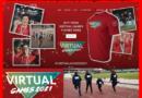 7.906 deelnemers voor de Special Olympics Belgium Virtuele Spelen