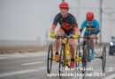 Wereldbeker Paracycling in Oostende
