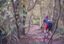 Mountainbike techniektraining in De Schorre