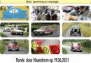 VAS Ronde door Vlaanderen 19 juni 2021